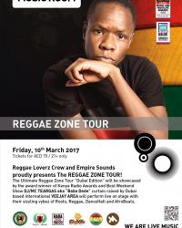 reggae-zone-tour2.jpg