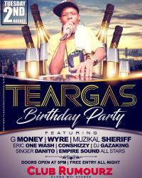 teargas-birthday.jpg